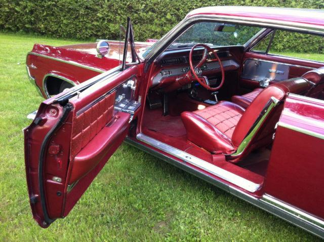 oldsmobile 1964 pour domtruck _27_211