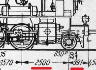 BR 55.25-56 + Laufrad = BR 56.2-8 56_2-810