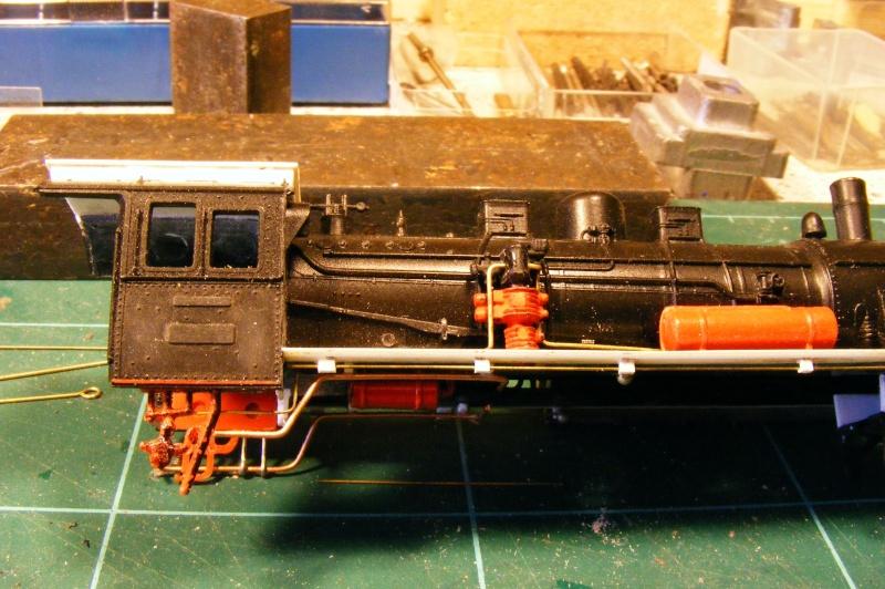 BR 55.25-56 + Laufrad = BR 56.2-8 Dscf5019