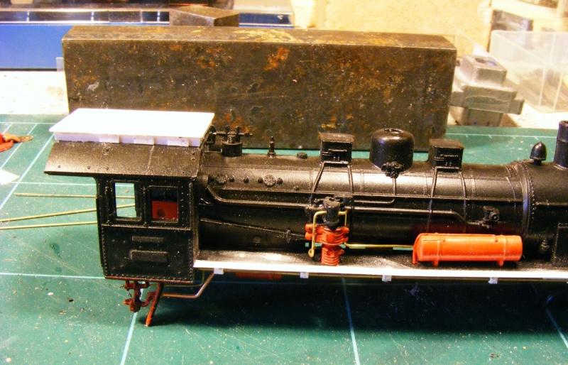 BR 55.25-56 + Laufrad = BR 56.2-8 Dscf5020
