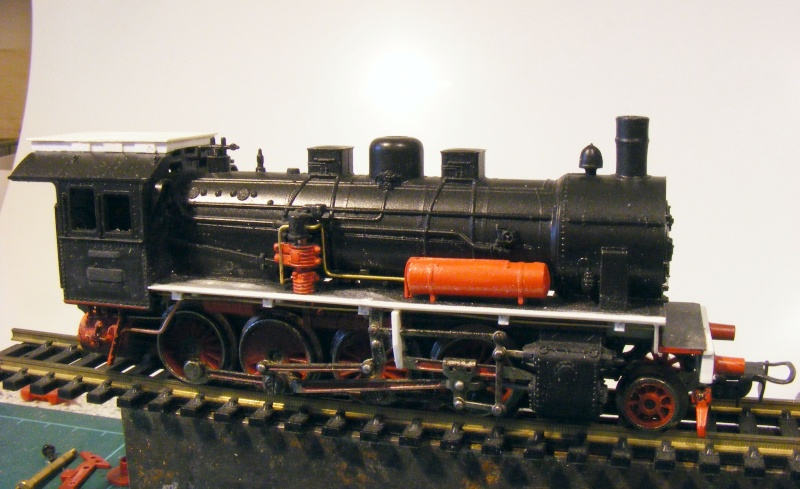 BR 55.25-56 + Laufrad = BR 56.2-8 Dscf5023