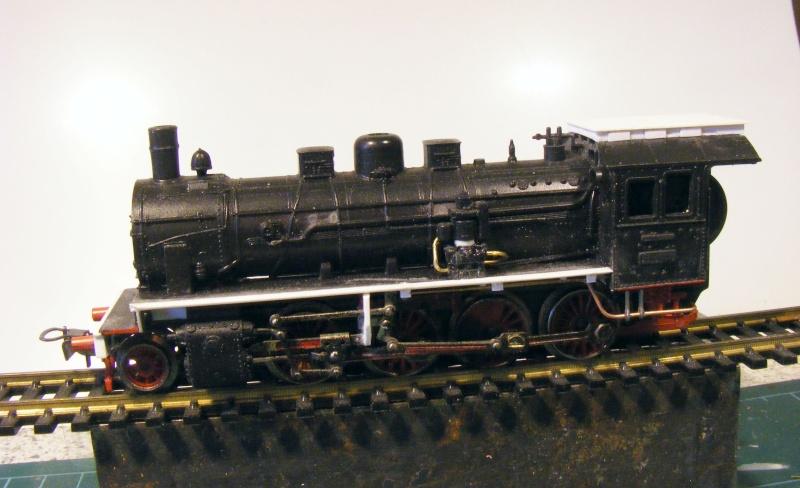 BR 55.25-56 + Laufrad = BR 56.2-8 Dscf5024