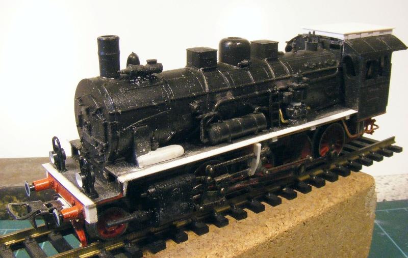 BR 55.25-56 + Laufrad = BR 56.2-8 Dscf5025