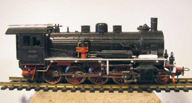BR 55.25-56 + Laufrad = BR 56.2-8 Dscf5026