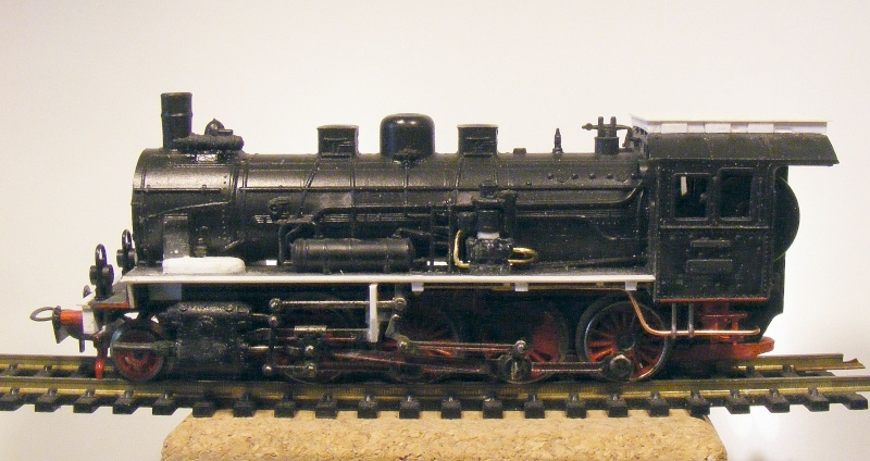 BR 55.25-56 + Laufrad = BR 56.2-8 Dscf5027