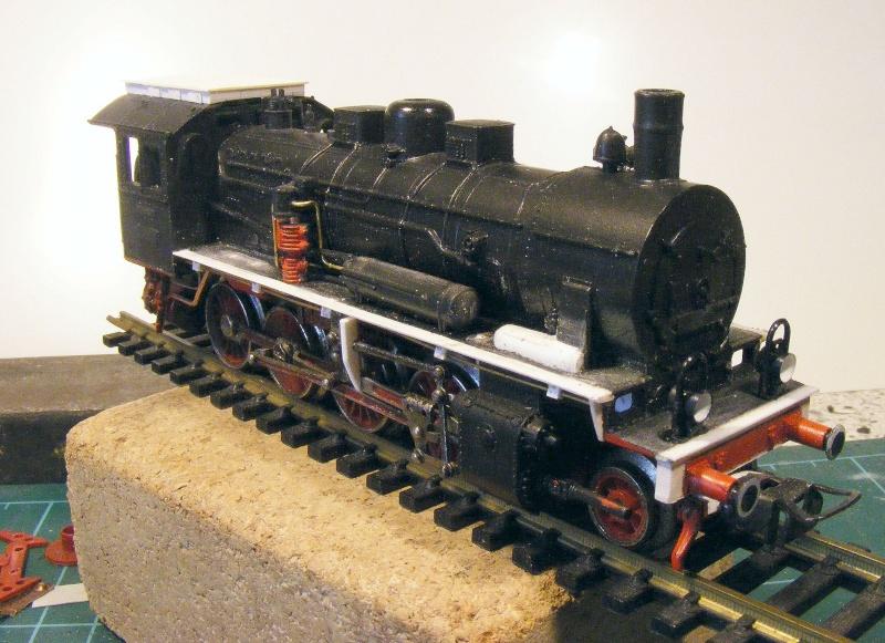 BR 55.25-56 + Laufrad = BR 56.2-8 Dscf5028