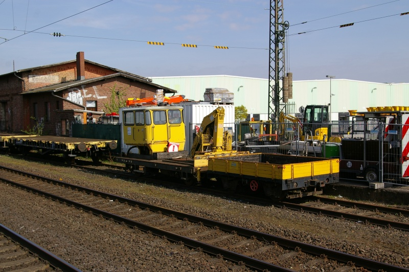 Was die Züge so bewegt ... Imgp9310