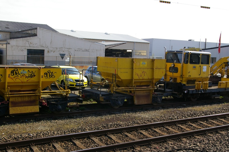 Was die Züge so bewegt ... Imgp9311