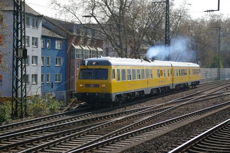 Was die Züge so bewegt ... Imgp9312