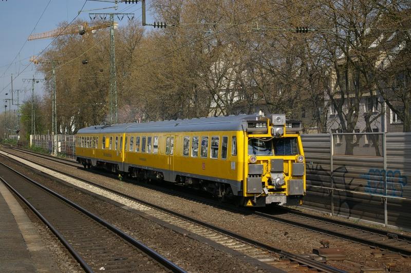 Was die Züge so bewegt ... Imgp9313