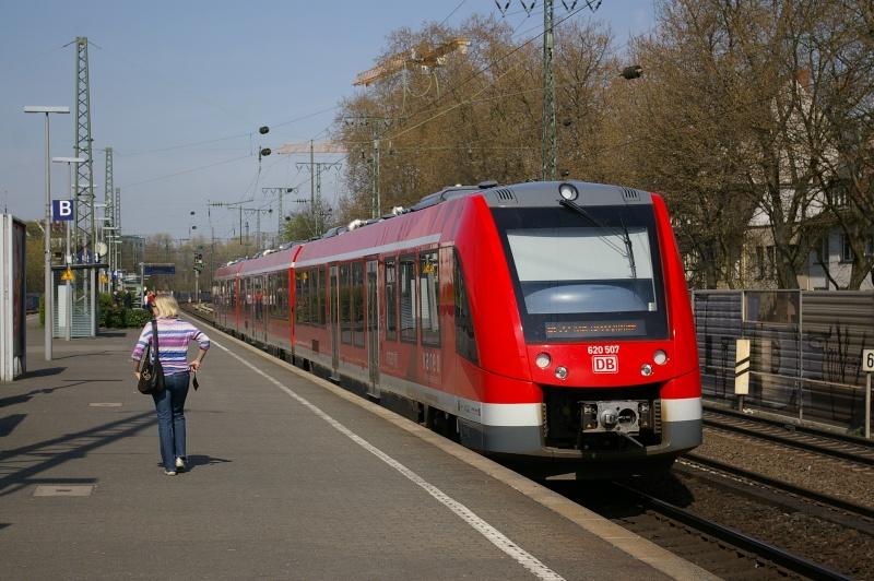 Was die Züge so bewegt ... Imgp9314