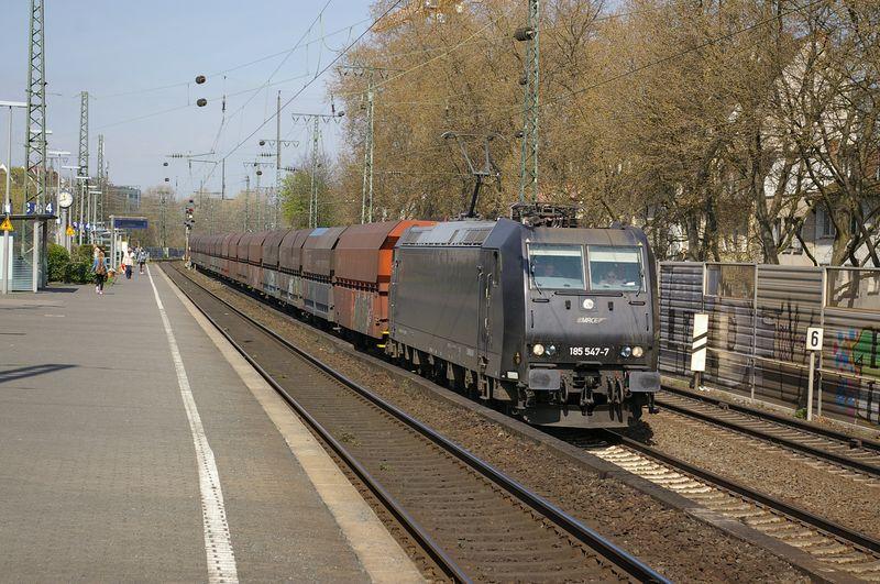 Was die Züge so bewegt ... Imgp9316