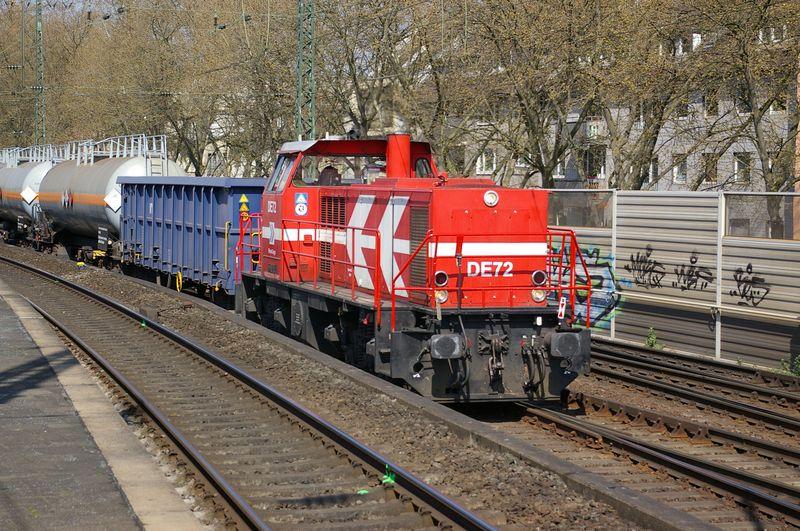 Was die Züge so bewegt ... Imgp9317
