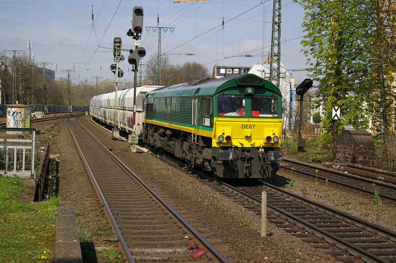 Was die Züge so bewegt ... Imgp9318