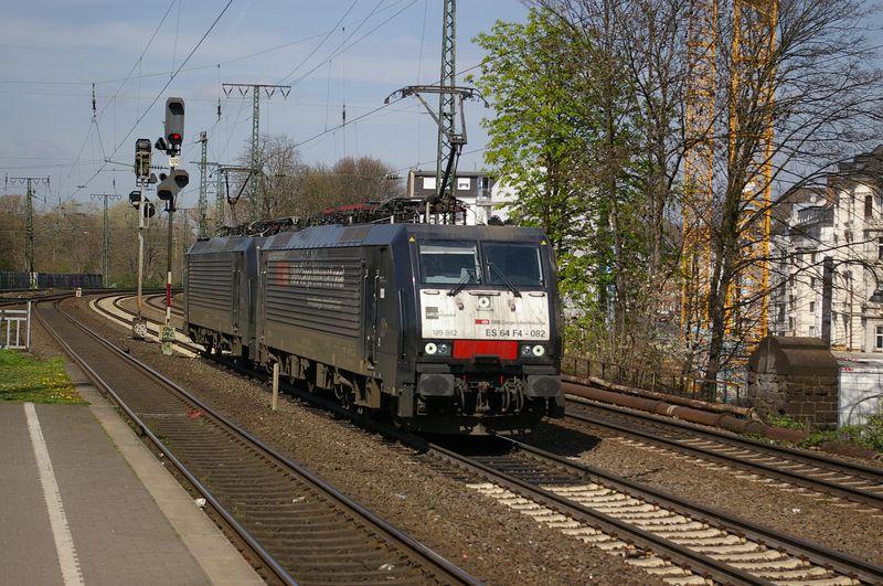 Was die Züge so bewegt ... Imgp9319