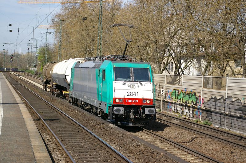 Was die Züge so bewegt ... Imgp9320