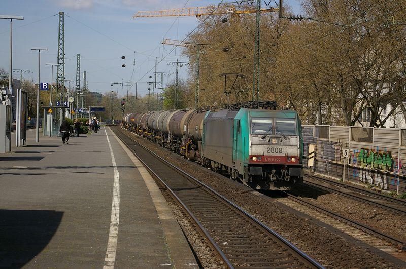 Was die Züge so bewegt ... Imgp9321