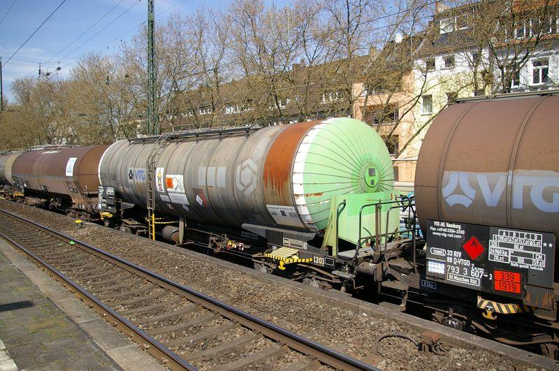 Was die Züge so bewegt ... Imgp9322