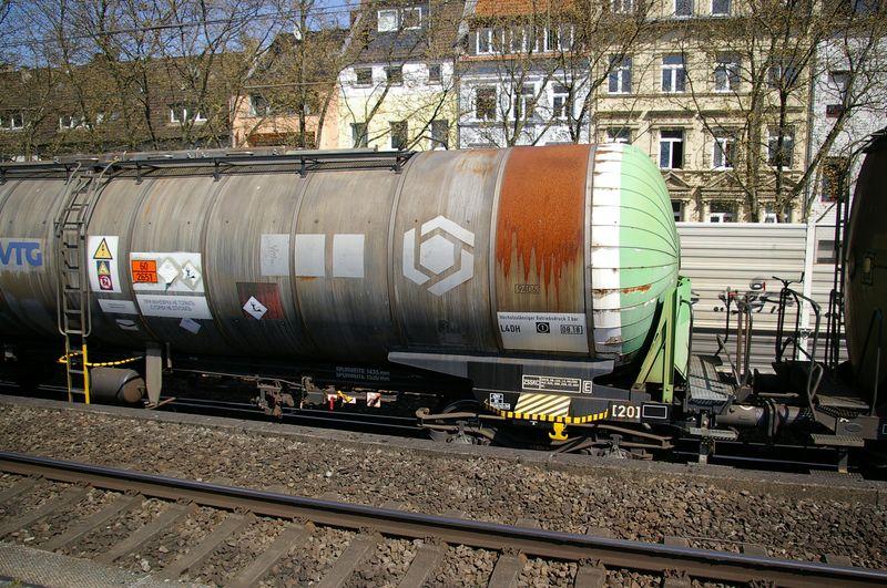 Was die Züge so bewegt ... Imgp9323