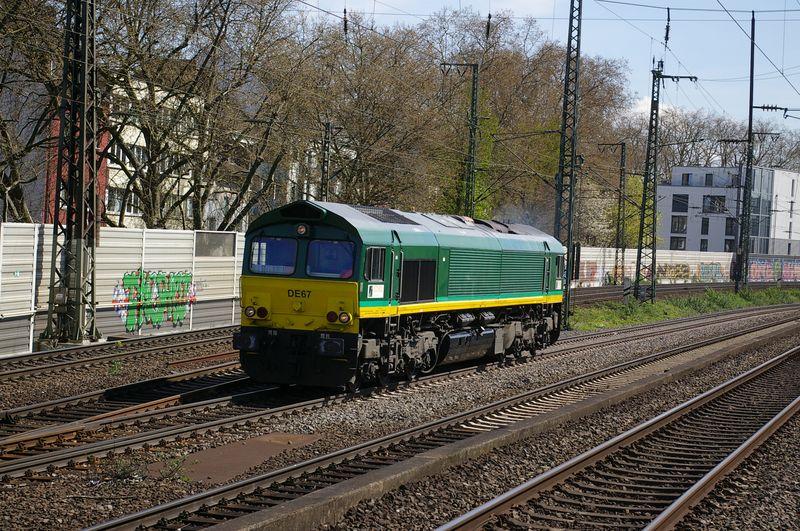 Was die Züge so bewegt ... Imgp9324