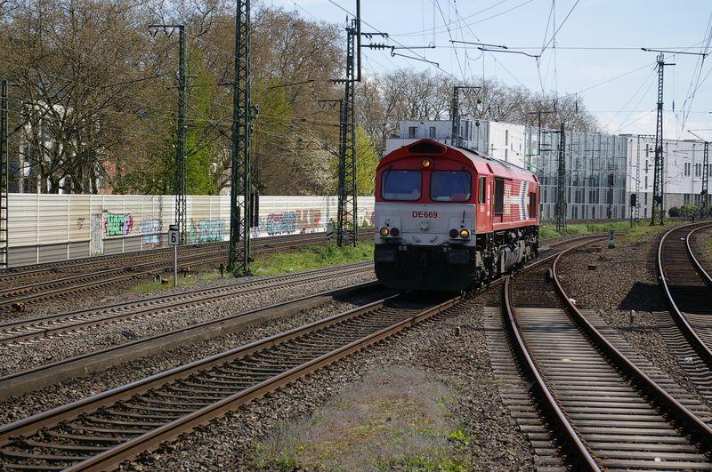 Was die Züge so bewegt ... Imgp9326
