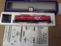 lok1414 - Modell-Register _5710