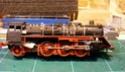 lok1414 - Modell-Register Dscf4919