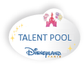talent pool vs  contrats - Page 31 Tp10