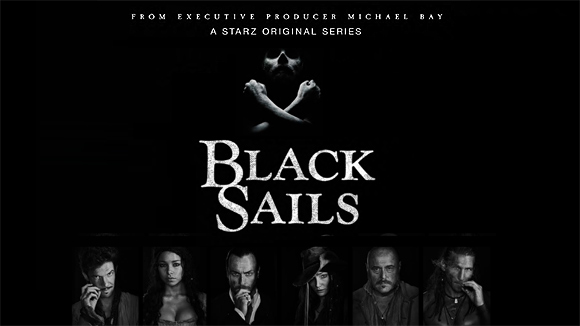 Black Sails Blacks10
