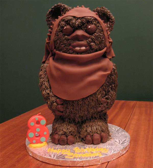 HAPPY BIRTHDAY JAMES (AUSSIEJAMES)!!! - Page 3 Ewok-b10