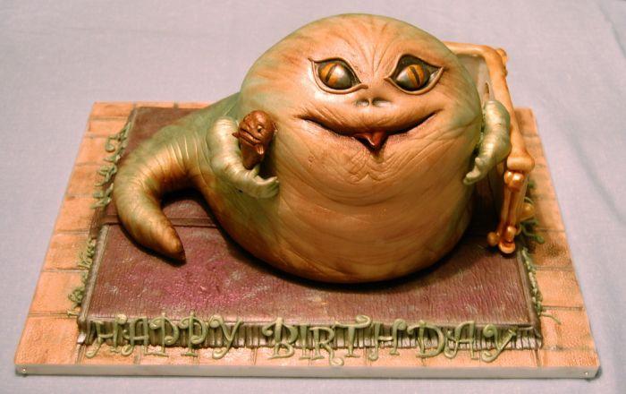 Happy Birthday Andrew (Section 8) Jabba-10