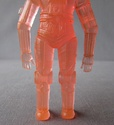 Any Idea what this C-3PO is ???? 02614