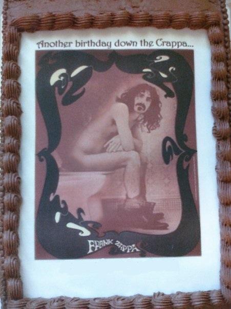 HAPPY BIRTHDAY ANDY (NICO) Zappa10