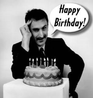 HAPPY BIRTHDAY ANDY (NICO) Zappa_10