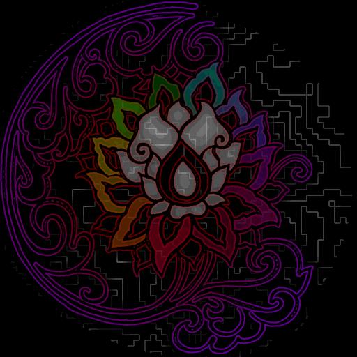 Touhou 15 ~ Legacy of Lunatic Kingdom Announced - Page 5 Cdbg0610