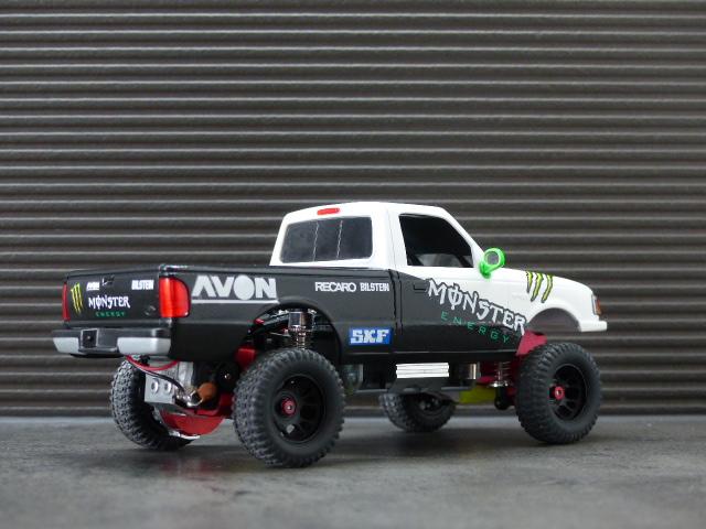 overland ford ranger xlt P1030711