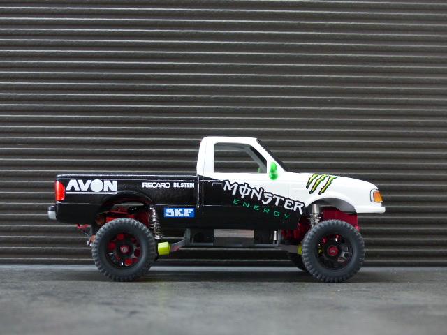 overland ford ranger xlt P1030712