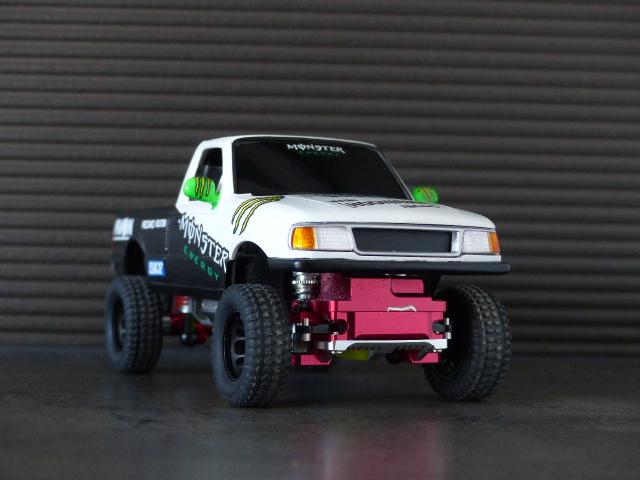 overland ford ranger xlt P1030716