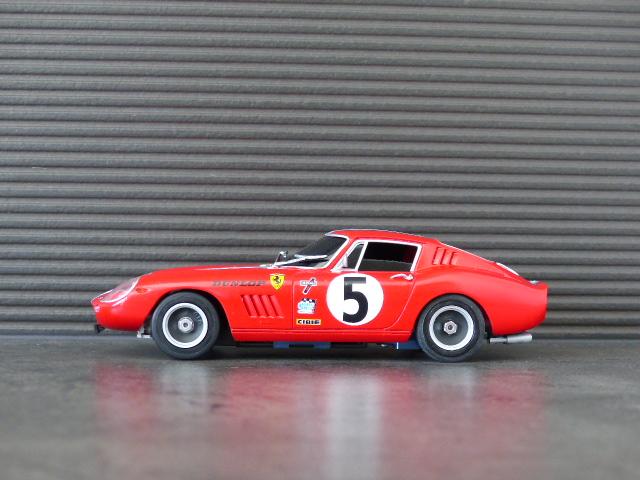 Ferrari 275 GTB/4C P1030913