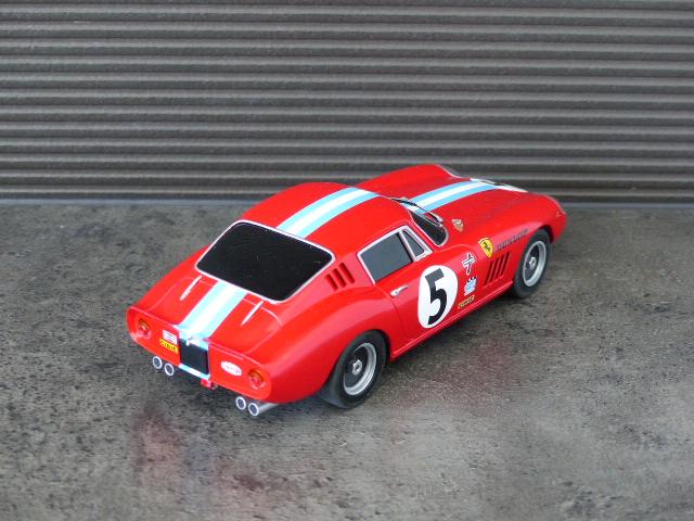 Ferrari 275 GTB/4C P1030915