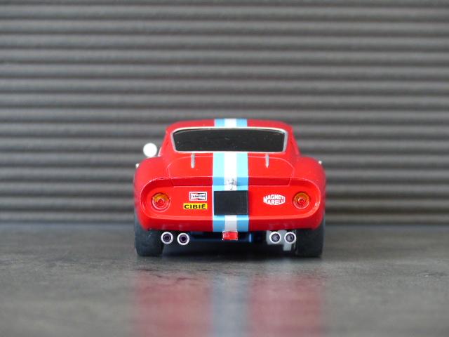 Ferrari 275 GTB/4C P1030916
