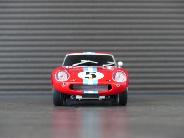Ferrari 275 GTB/4C P1030917