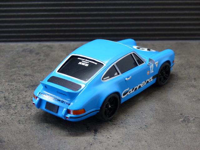 Porsche 911 2.7 rs ( maj du 15/04/15 ) P1030920