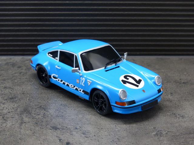 Porsche 911 2.7 rs ( maj du 15/04/15 ) P1030921