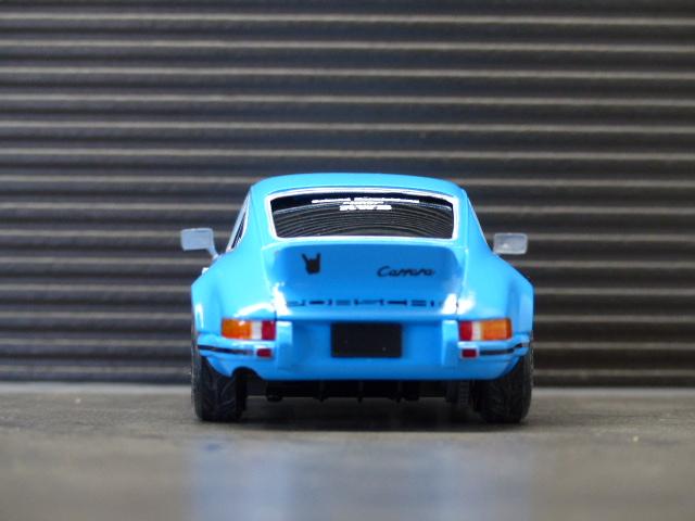 Porsche 911 2.7 rs ( maj du 15/04/15 ) P1030922
