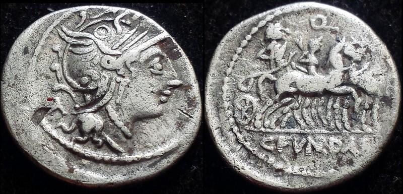 La République Romaine (Nouveau thème Dardanien ! ) - Page 2 Fun10
