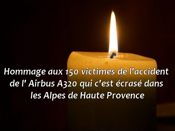 Hommage A320 Hom10