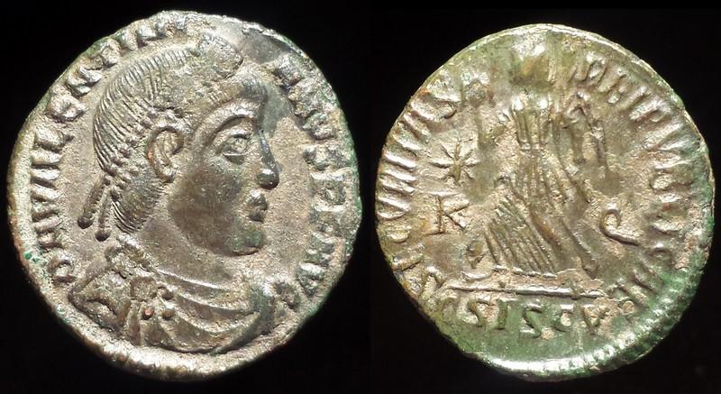Collection Valentinien Ier - Part I (2011-2015) - Page 17 Va10
