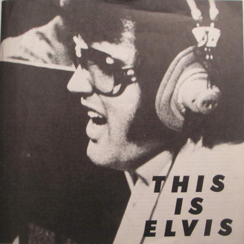 THIS IS ELVIS 1h11