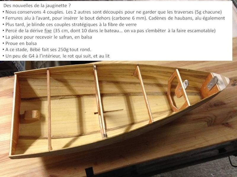 Highland fling...pour Vincent du Mans - Page 5 Diapos19